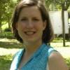 Lori Aguirre
