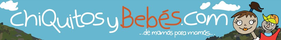 ChiquitosyBebes.com | Bloggers de Ecuador