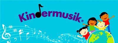 música-para-bebés