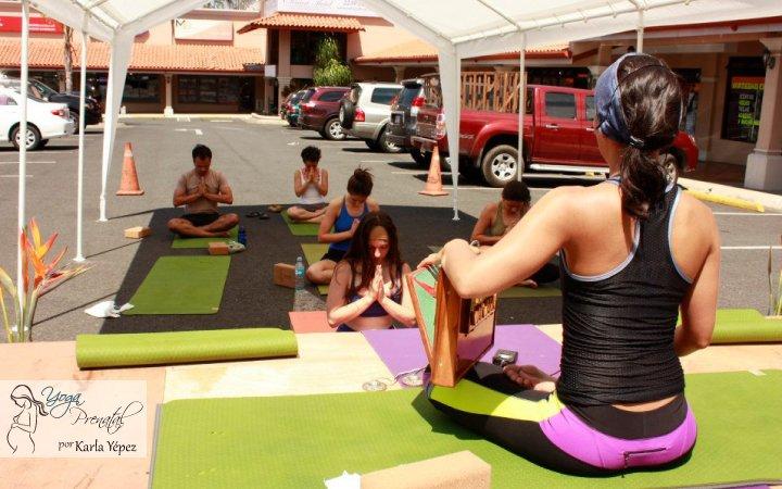 clases-de-yoga-en-quito