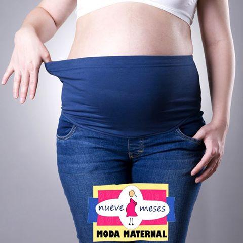 ropa para embarazadas