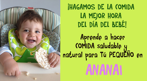 ananai