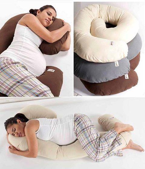 2138c7f27 Almohadas para Embarazadas -  36 más iva y envío gratis