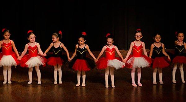 ballet-y-flamenco
