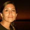 Lorena Fernandez