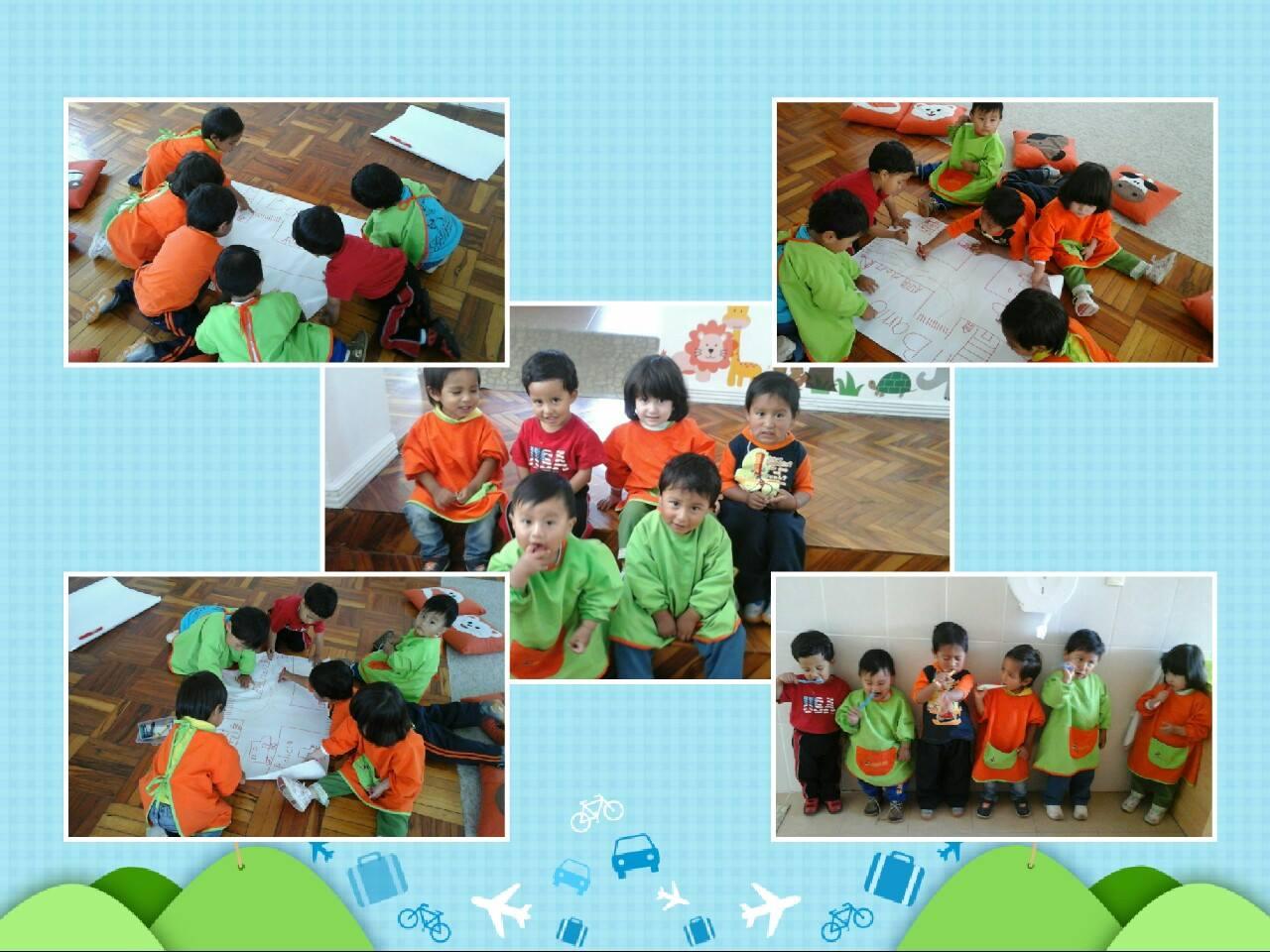 centro-infantil0012