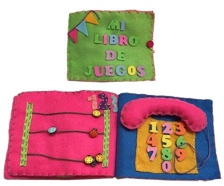 10 Juguetes Para Ninos En Quito Ecuador