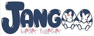 jangoo