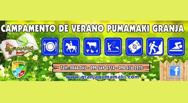 cursos vacacionales cumbaya