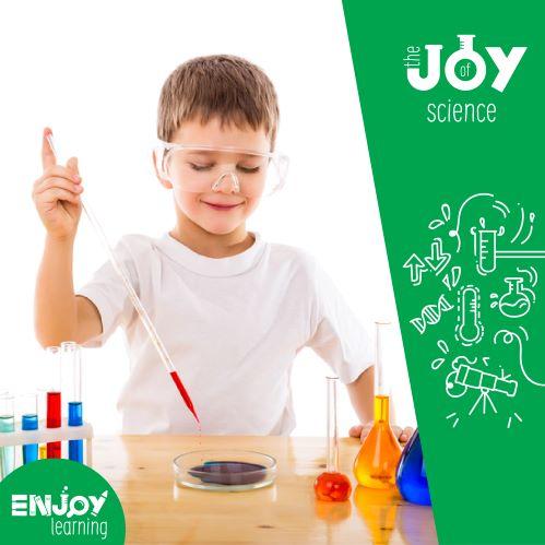 juguetes para niños ecuador