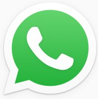 whatsapp guarderia