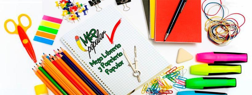 lista de utiles escolares en quito