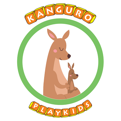 Kanguro Play Kids