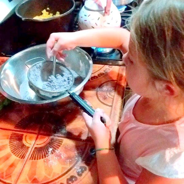 receta colada morada